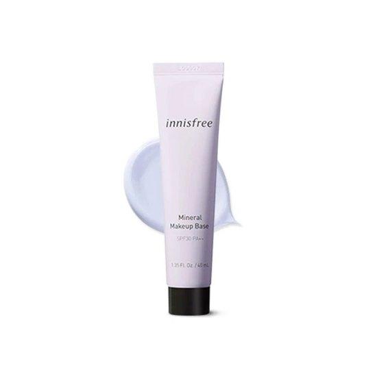 innisfree-mineral-makeup-base-2-purple