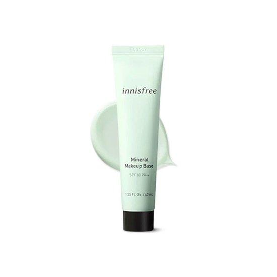 innisfree-mineral-makeup-base-2-vanilla-green