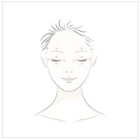 Laneige-Eye-Sleeping-Mask-how-to-1