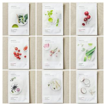 innisfree-my-real-squeeze-mask-COLLAGE9