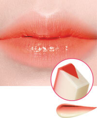 ruj-laneige-two-tone-lip-tint-detail-cuts1-02