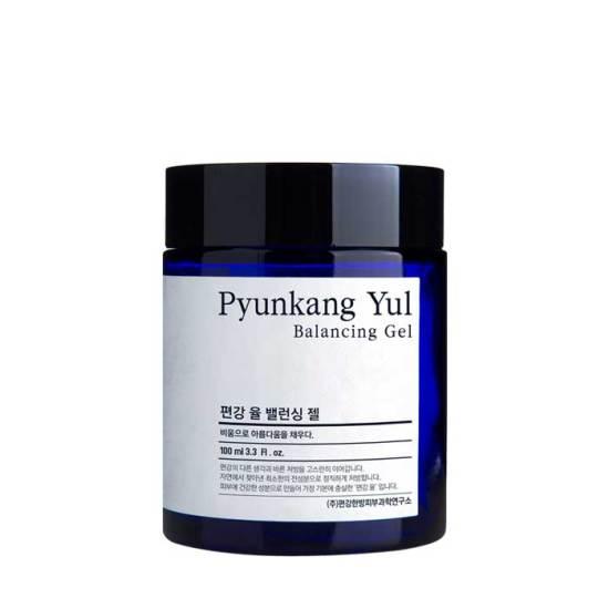 pyunkang-yul-balancing-gel-1