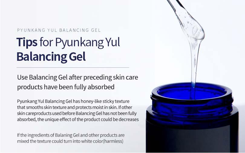 pyunkang-yul-balancing-gel-2