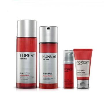 innisfree-forest-for-men-premium-set2