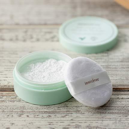 Innisfree-No-Sebum-Mineral-Powder-3