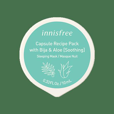 innisfree-capsule-recipe-pack-BIJA-ALOE