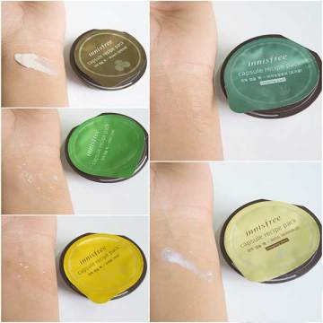 innisfree_capsule_recipe_pack_How-to4