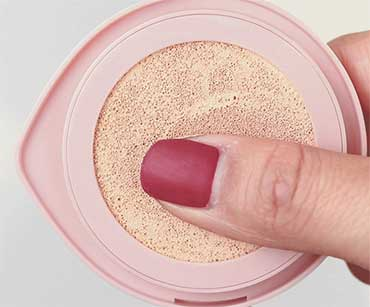 laneige-cover-cushion-keypoint-02