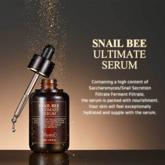 benton-snail-bee-ultimate-serum-3
