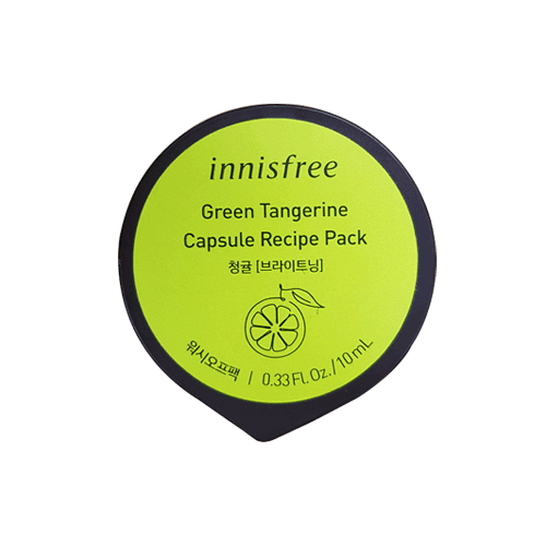 innisfree-capsule-recipe-pack-GREEN-TANGERINE