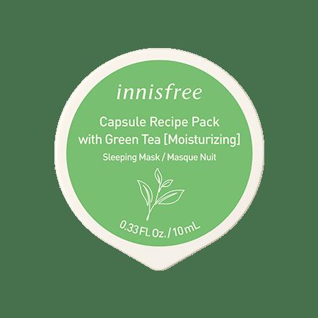 innisfree-capsule-recipe-pack-GREEN-TEA