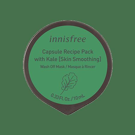 innisfree-capsule-recipe-pack-KALE