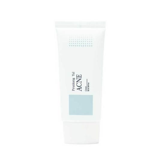 crema-pentru-acnee-pyunkang-yul-acne-cream-3