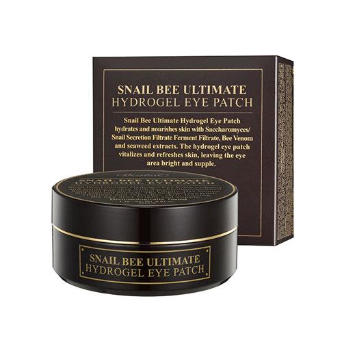 Benton-Snail-Bee-Ultimate-Hydrogel-Eye-Patch-2