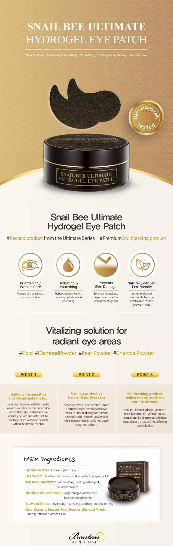 Benton-Snail-Bee-Ultimate-Hydrogel-Eye-Patch-nammer