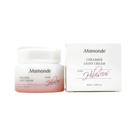 Mamonde-Ceramide-Light-Cream-11