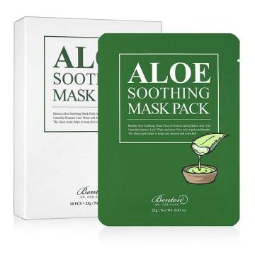 benton-aloe-soothing-mask-pack-2