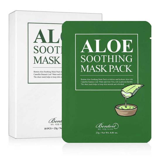 benton-aloe-soothing-mask-pack-2
