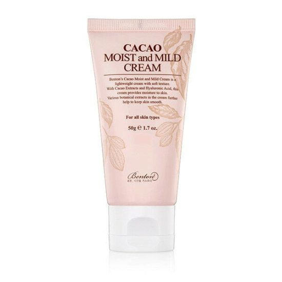 benton-cacao-moist-and-mild-crema-3