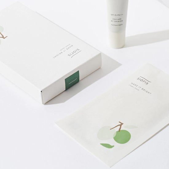Sioris-Make-It-Bright-Sheet-Mask-2