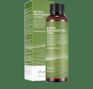toner-benton-deep-green-tea-4-transp