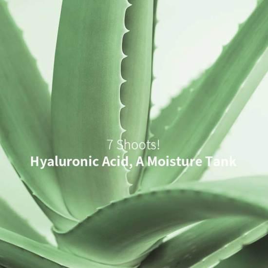 benton-aloe-hyaluron-cream-04
