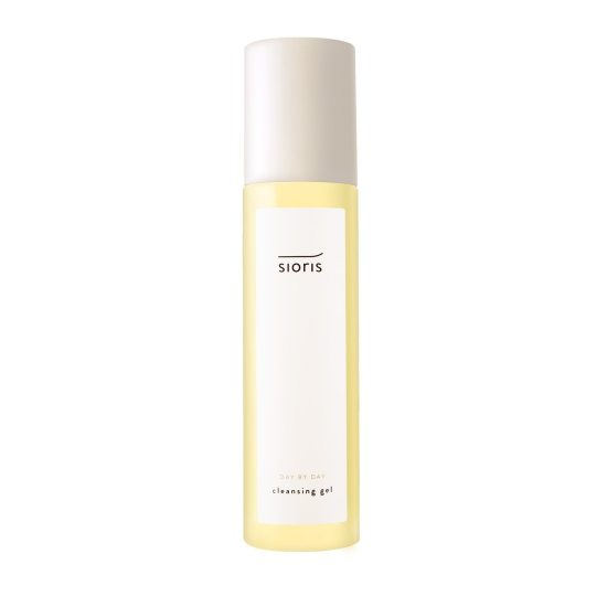 sioris-day-by-day-cleansing-gel-150ml-01