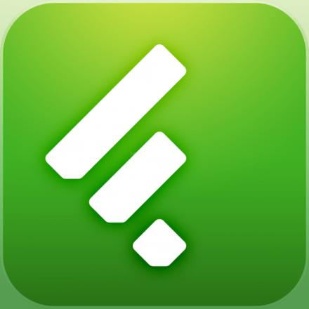 Googleリーダー終了後の移行先と代替案アプリとWEB連携で使いやすい「Feedly」
