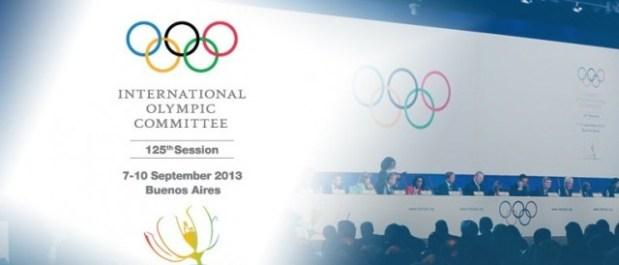 速報 2020年の夏季オリンピック・パラリンピック開催地決定!56年ぶり