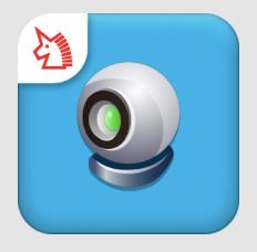FC2ライブAndroidアプリは2種類あるので用途に応じて選ぼう