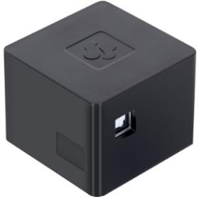 ウェアブルな超小型PCほか今日の #スクラップ #2014 #1/15