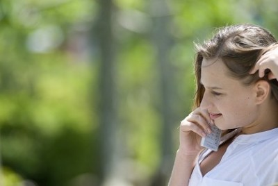 スマートフォンで通話中に自動で会話を録音できるiPhoneアプリ