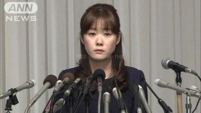 STAP細胞問題、小保方晴子氏自腹で記者会見ほか今日の #スクラップ #2014 #4/9
