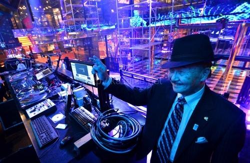 マハラジャ ディスコの殿堂 大阪で復活20年ぶりほか今日の #スクラップ #2014 #4/16