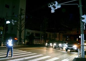 八王子市などで大規模停電ほか今日の #スクラップ #2014 #4/27