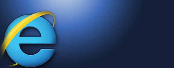 マイクロソフトIE修正プログラム配布「世界一安全」ほか今日の #スクラップ #2014 #5/2