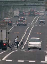 PM2.5 札幌・旭川・千歳市で注意喚起ほか今日の #スクラップ #2014 #7/26