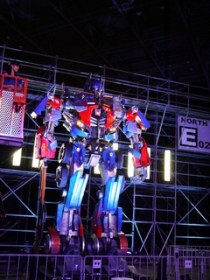 トランスフォーマ4作目本日から公開ほか今日の #スクラップ #2014 #8/8