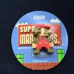 ダイドーの缶コーヒー付いてたスーパーマリオブラザーズのあれ http://t.co/OggZVHpbqA