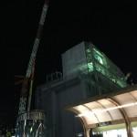 仙台駅 http://t.co/JPgHL1rGcC