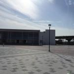 仙台うみの杜水族館 http://t.co/A9mTKEKbeS