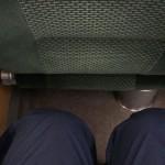 特急で梅田へ http://t.co/9oMhgovIBJ