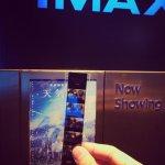 #天気の子 #IMAX #陽菜