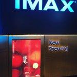 #IT #THEEND #それが見えたら終わり #IMAX #TOHOシネマズ仙台