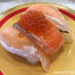 #かっぱ寿司
