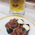 #お昼ご飯 #かっぱ寿司