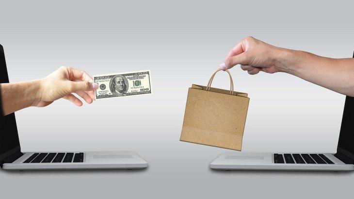 ヤフオクのかんたん決済の支払い方法の改定。