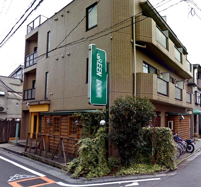 live:2019/2/23(土)板橋  本名カズトTrio