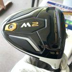 【ドラマーがゴルフ90切りに挑戦】TENSEI CK Pro Orange60TXと70Xを試打!