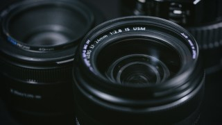 撮った写真をステップアップさせる方法~撮る前に言葉で表現してみよう~